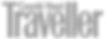 conde-nast-traveller-logo.png