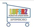Luferz Logo.jpg