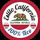 Estilo-California.png