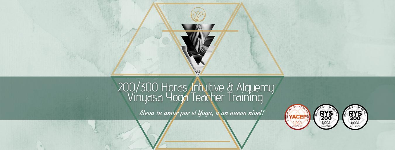 Copy of Poster Teacher training 2018-201