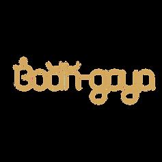 Bodh-gaya - Logo-17.png