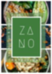 CARTA ZANO.png