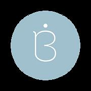 Bodh-gaya - Logo-3.png