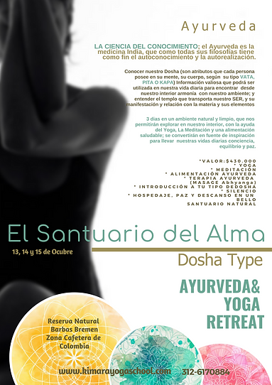 dosha type ayurveda& YOGA RETREAT-4.png