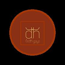Bodh-gaya - Logo-25.png