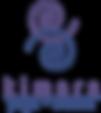 Logo%20Kimara-02_edited.png