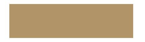 bluthner-logo.png