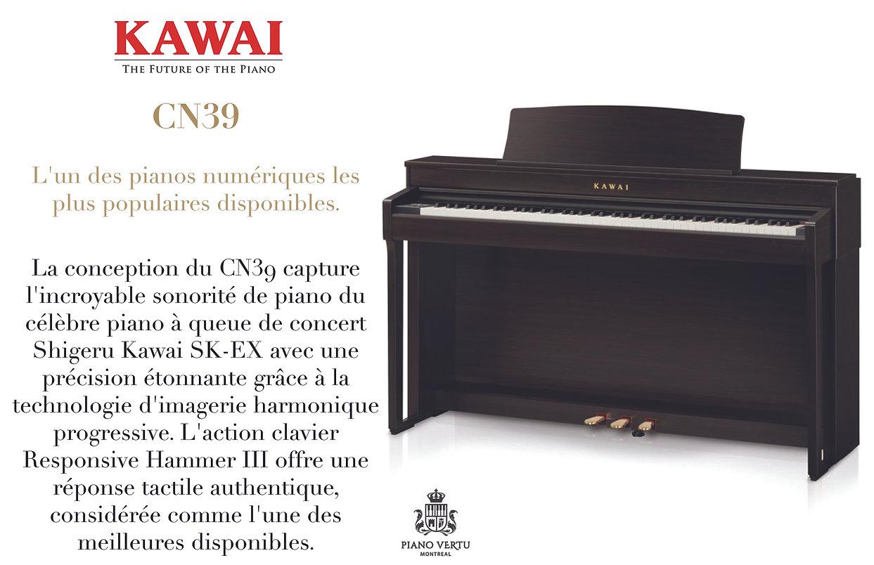 CN39 Fr.jpg