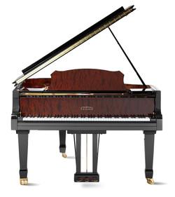 pianovertu-190hb-2 (1)