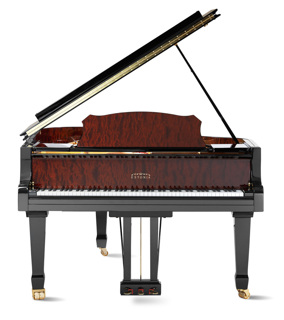 pianovertu-190hb-2 (1).jpg