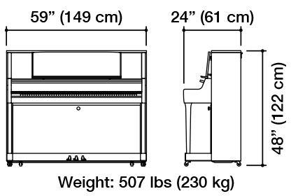 Kawai-K-400-Upright-Piano-Dimensions.jpg