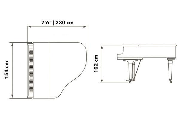 k230.jpg