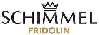 Logo_ClaimFridolin.jpg
