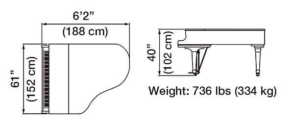 GX-3-Dimensions-1.jpg