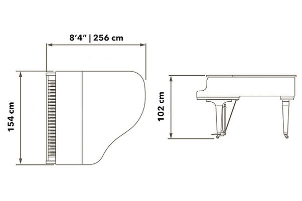 K256.jpg