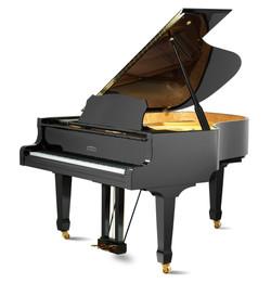 pianovertu-190ep-1 (2)