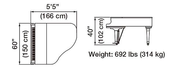 GX-1-Dimensions.jpg