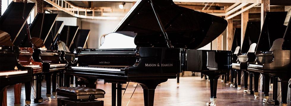 Pianos-Cover-02-opt-1783x650.jpg