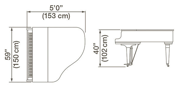Kawai-GL-10-Grand-Piano-Dimensions.jpg