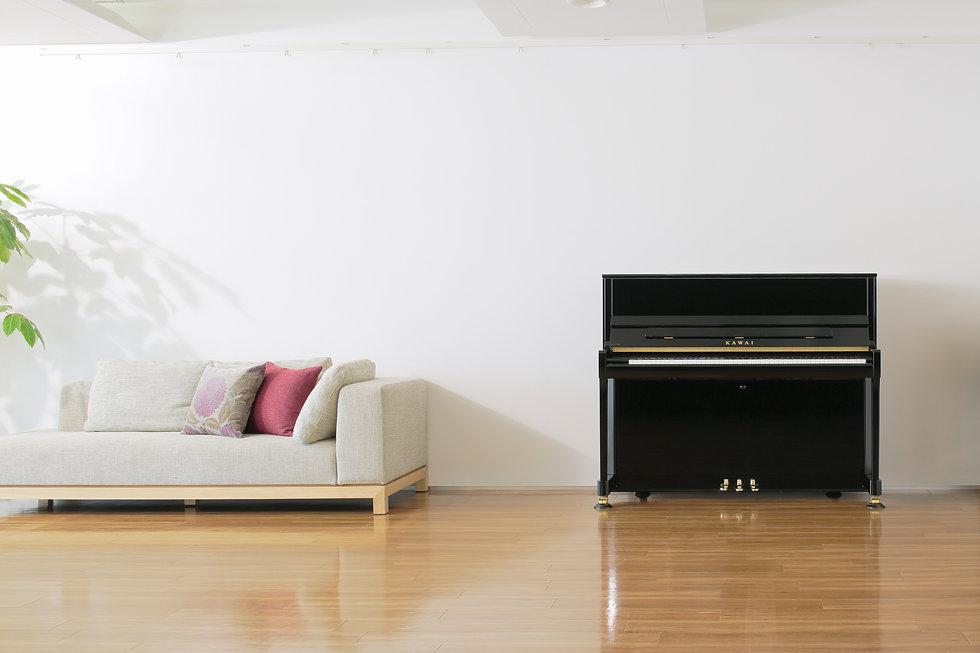 K300 in Room.jpg