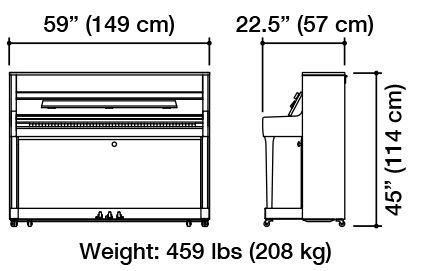 Kawai-K-200-Upright-Piano-Dimensions.jpg