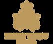 Gold pv logo.png