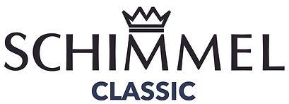 Logo_ClaimClassic.jpg