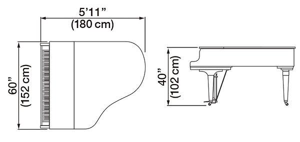 Kawai-GL-40-Grand-Piano-Dimensions.jpg