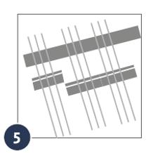 schimmel-classic-pianos-triplex-scale.pn