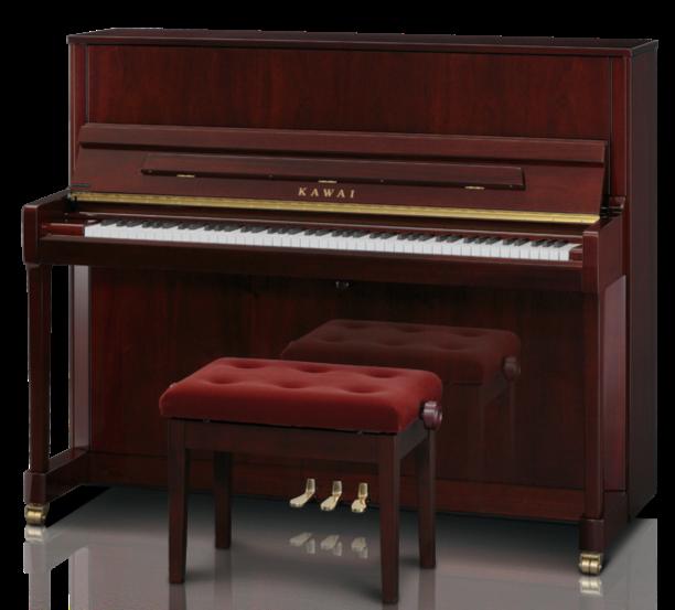 0009365_kawai_k300_upright_piano_mahogan