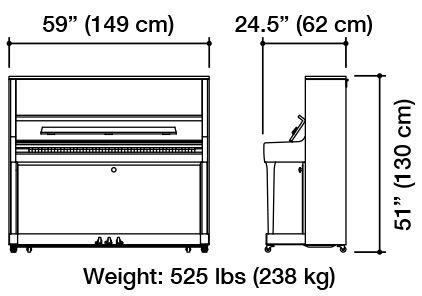 Kawai-K-500-Upright-Piano-Dimensions.jpg