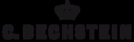 C_Bechstein_Logo_SW.png