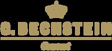 CB_Concert_Logo_mL_RGB.png