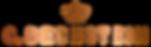 bechstein logo gradient overlay.png