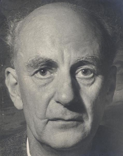 Wilhelm_Furtwängler
