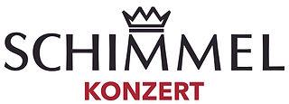 Logo_ClaimKonzert.jpg