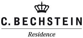 CB_Residence_Logo_mL_SW.jpg