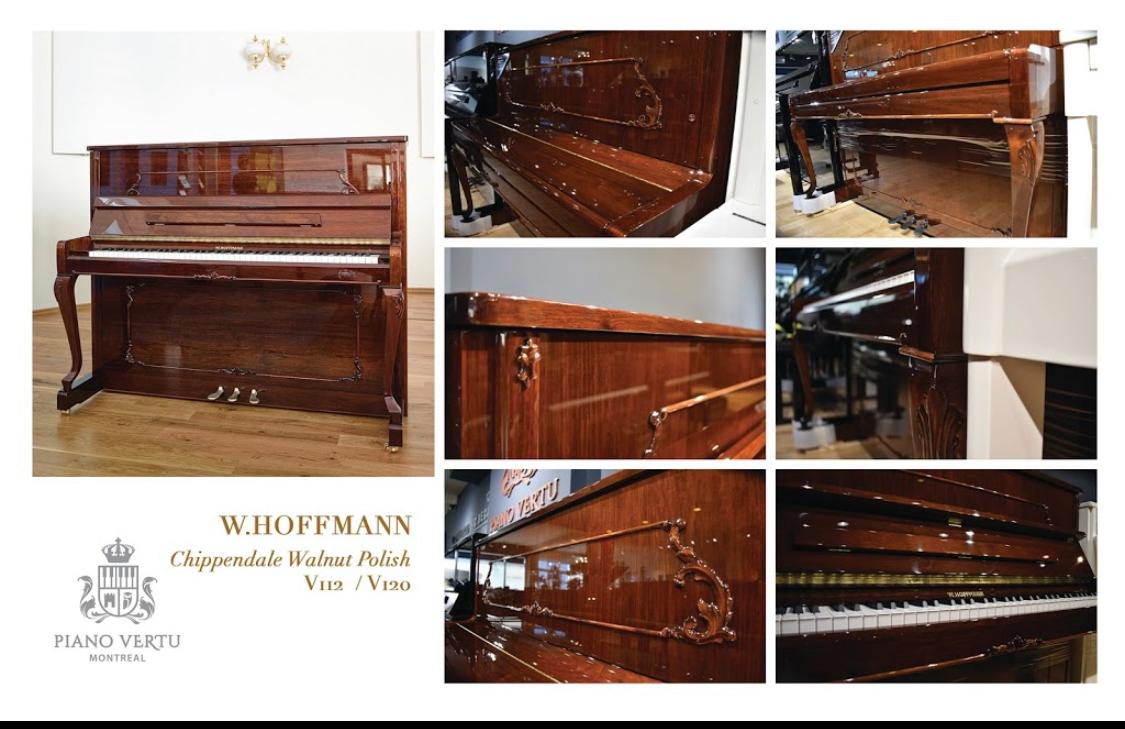 Piano Vertu - Google Search.png