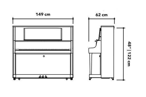 K122.jpg