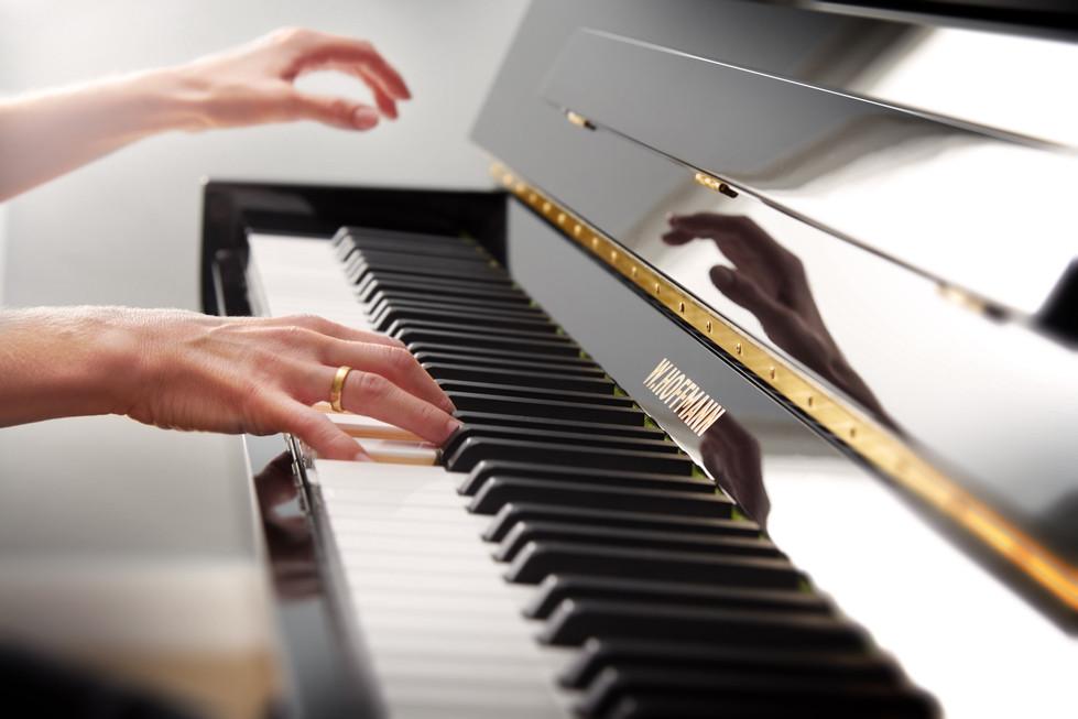 WH_Hands_Black_Piano_1.jpg