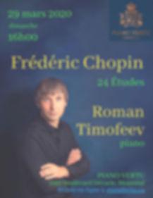 Roman Timofeev 29 mars.jpg