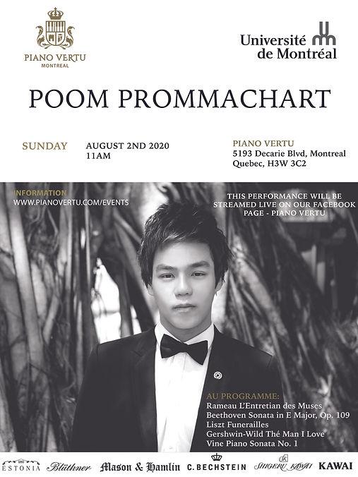 Poom Poster UPDATE.jpg