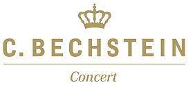 CB_Concert_Logo_mL_CMYK.jpg