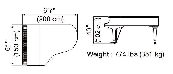 GX-5-Dimensions-1.jpg