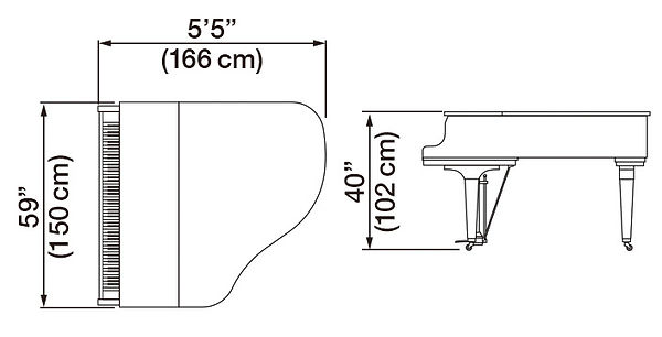 Kawai-GL-30-Grand-Piano-Dimensions.jpg