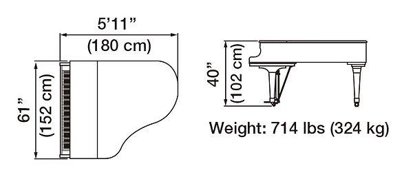 GX-2-Dimensions-1.jpg