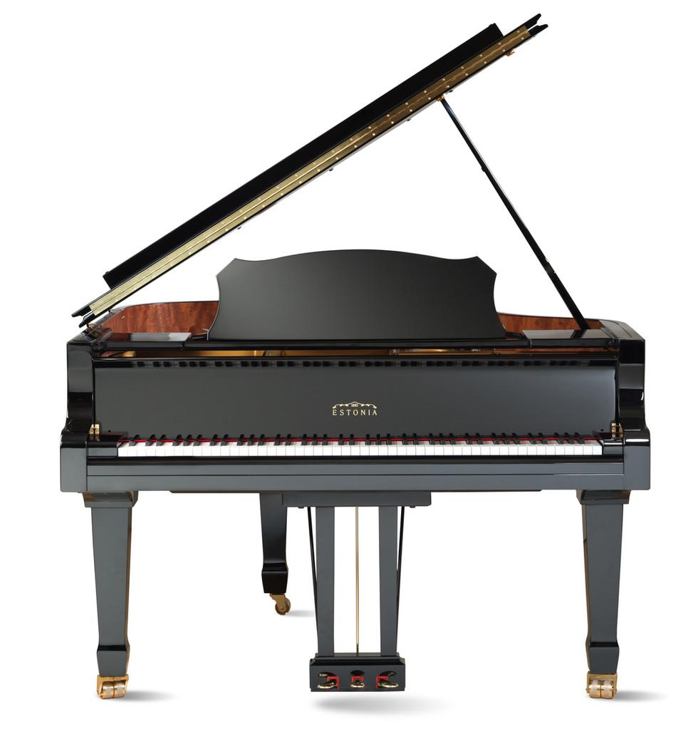 pianovertu-168ep-2 (1).jpg
