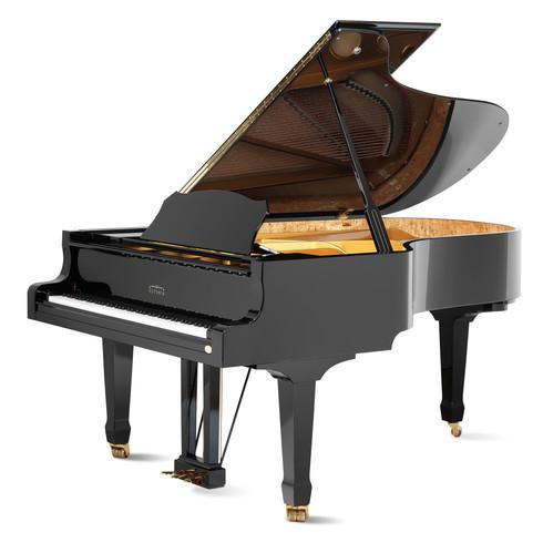 pianovertu-210-1 (1).jpg