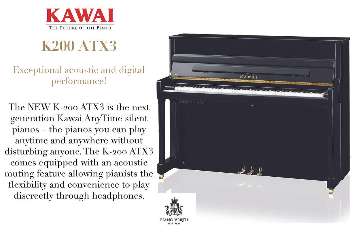 K200 Atx3 En.jpg