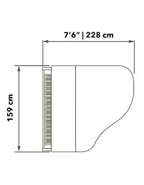 A228size.jpg